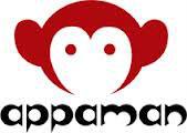 Appaman | logo | Boys and Girls Clothing