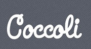 Falmouth MA Kids Clothing | Coccoli