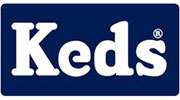 Falmouth Kids Shoes | Keds Canvas Sneakers