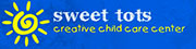 Children's Clothing Falmouth MA | Caline For Kids | Sweet Tots