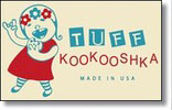 Tuff Kookooshka | Caline For Kids Falmouth MA