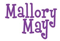 brand_mallory_may