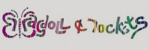ragdolls-and-rockets-logo