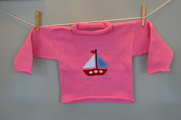 Caline For Kids Clothing Shop Falmouth MA