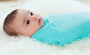 Baby_RotatingImage_1_CA