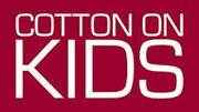 Caline for Kids | Falmouth MA Kids Clothing