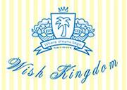 Wish Kingdom | Caline for Kids Falmouth MA