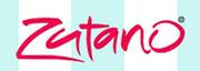 Zutano | Caline for Kids Falmouth MA