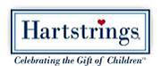 Hartstrings | logo | Children's Clothing
